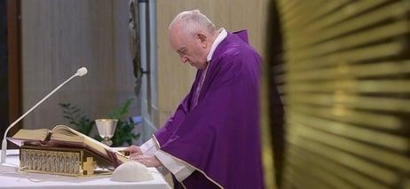 Pope-offers-live-Santa-Marta-Masses-for-coronavirus-sick-caregivers