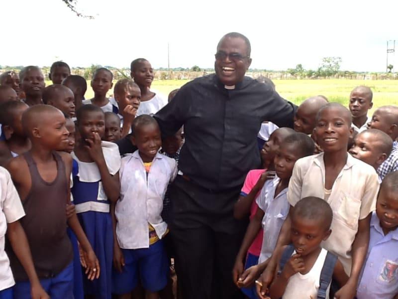 PriestAfrica.jpg