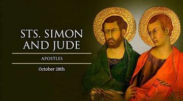 Simon_28October