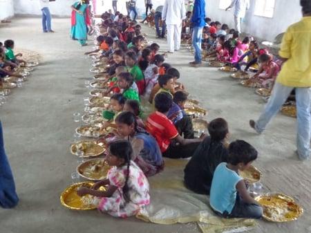 AndraPradeshIndia_ChildLabor_Missio