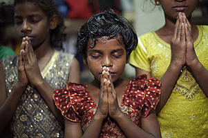 India_Prayer
