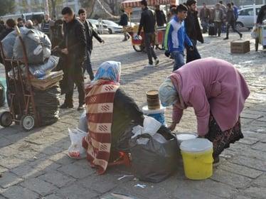 TurkeySyria_Refugees_Missio
