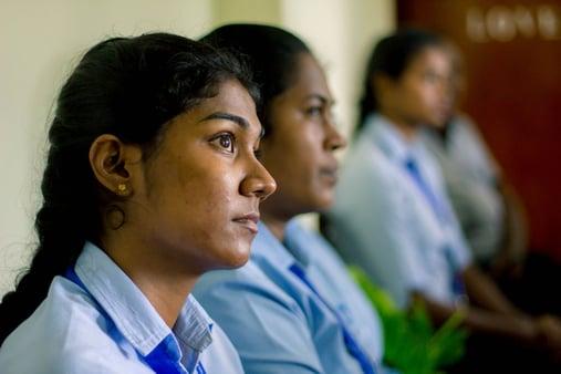 Sri Lanka_ioctzCSQ.jpeg