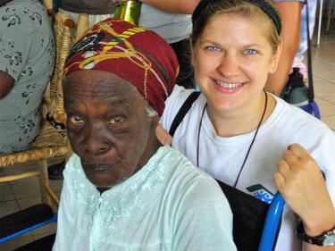 St Lucia Mission026-1