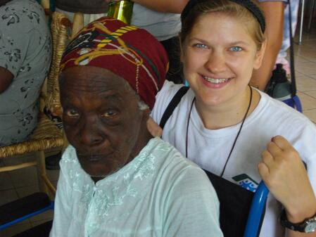 St Lucia Mission026