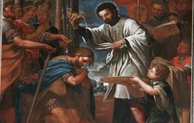 St.FrancisXavier_primopiano_2986