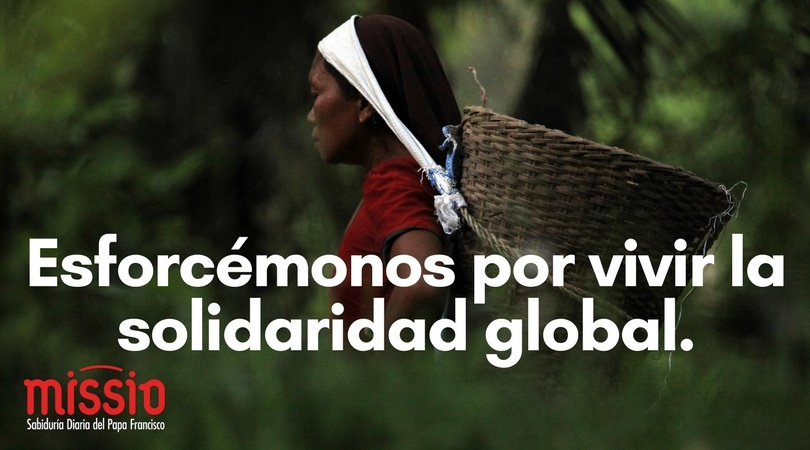 Strive to live global solidarity. (2)-1.jpg