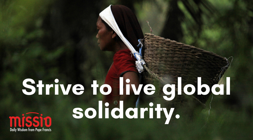 Strive to live global solidarity..png