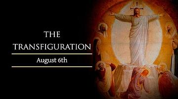 Transfiguration_6August