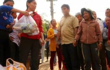 Vietnam_primopiano_11228-1