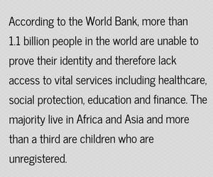 WorldBankStat