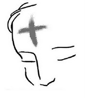 ash-wednesday-clipart-ashwed