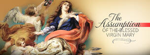 assumption-of-the-blessed-virgin-mary
