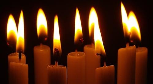 candlesallsouls