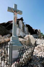 haiti_Sacred Heart Church_Port-au-Prince