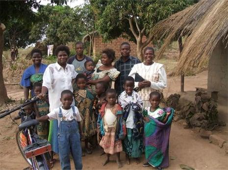 malawiproject