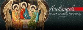 michael-gabriel-raphael