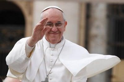 pope (1)