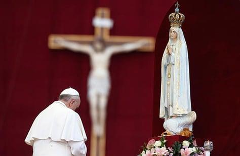 prayer-mary-pope-francis-1
