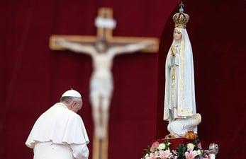 prayer-mary-pope-francis-2