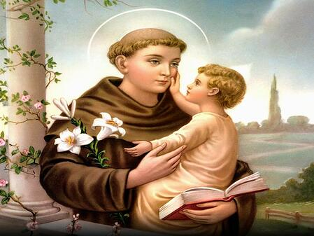 saint-_anthony_of_padua_1-1496972734-5845