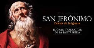 san-jeronimo-doctor-de-la-iglesia-traductor-de-la-santa-biblia
